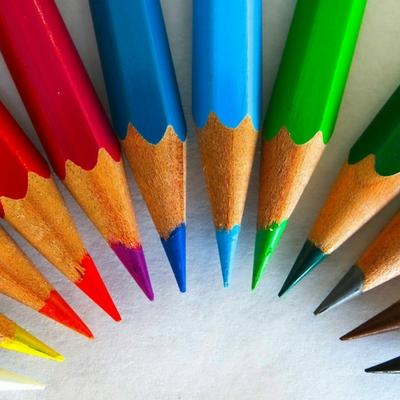 disegnare e colorare. Attività creative per bambini. Disegni gratuiti